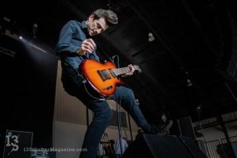 Anti-Flag-Musink-2019-3