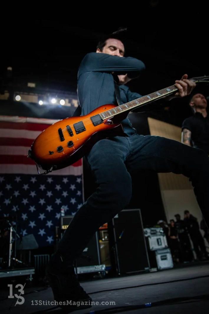 Anti-Flag-Musink-2019-39