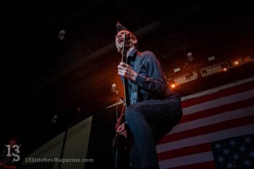 Anti-Flag-Musink-2019-40