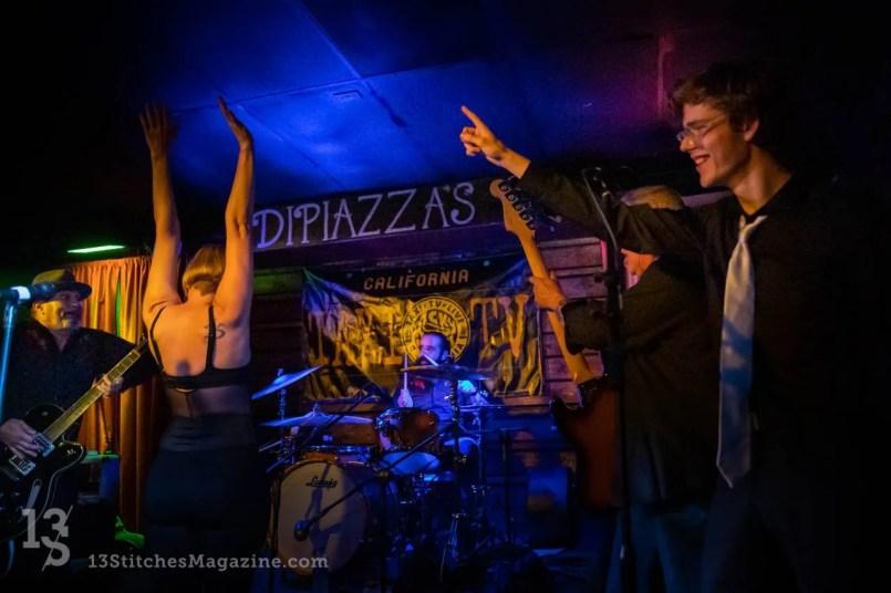 Waxapples-Dipiazzas-2019-17