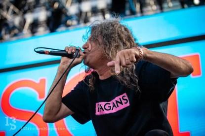 Adolescents-Punk-Rock-Bowling-2019-7