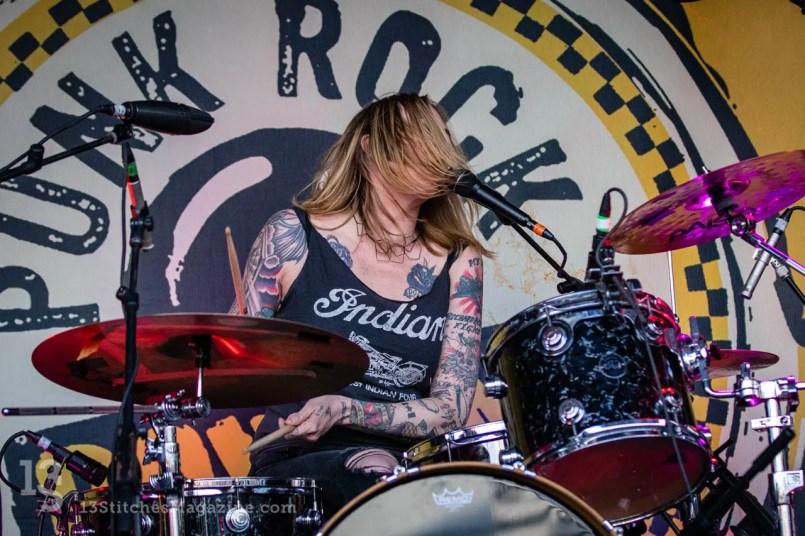 Coathangers-Punk-Rock-Bowling-2019-4