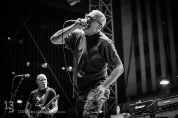Descendents-Punk-Rock-Bowling-2019-10