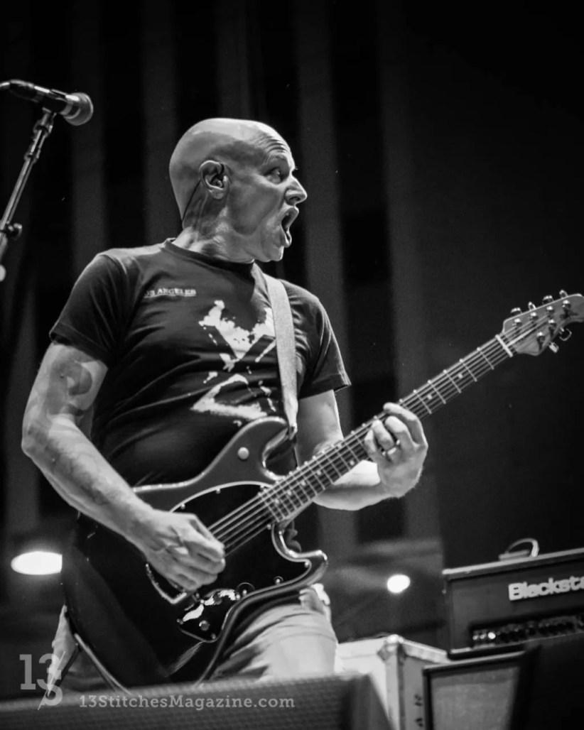 Descendents-Punk-Rock-Bowling-2019-12