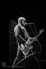 Descendents-Punk-Rock-Bowling-2019-15