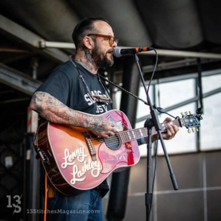 Lenny-Lashley-Prb2019-2019-5