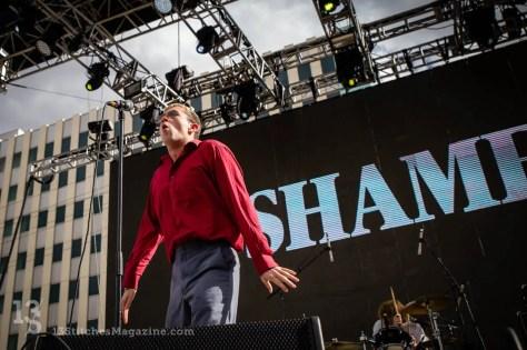 Shame-Prb2019-2019-2