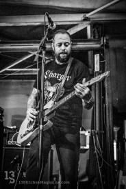 Street-Dogs-Punk-Rock-Bowling-2019-8
