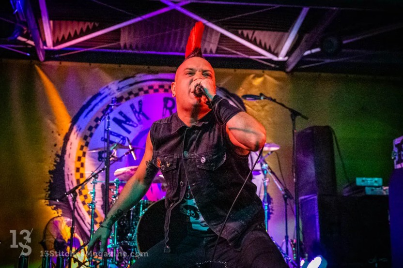 The-Casualties-Prb2019-2019-1