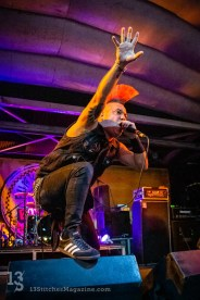 The-Casualties-Prb2019-2019-9