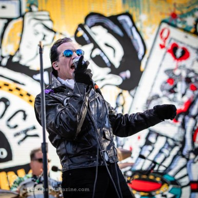 The-Damned-Prb2019-2019-1