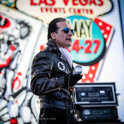 The-Damned-Prb2019-2019-2