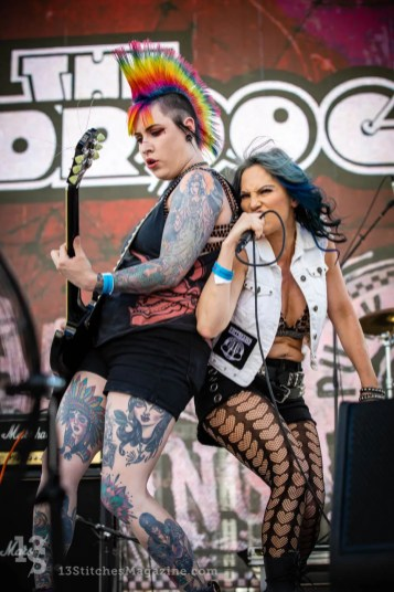 The-Droogettes-Prb2019-2019-7