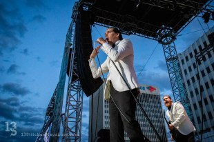 The-Hives-Prb2019-2019-2