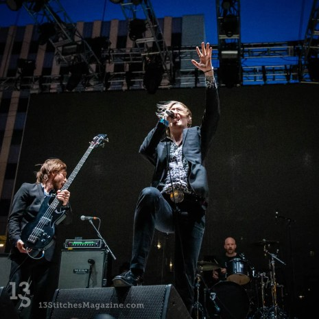 The-Refused-Punk-Rock-Bowling-2019-10