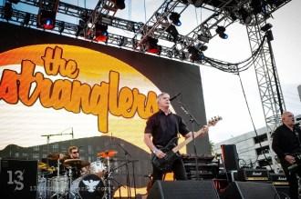 The-Stranglers-Prb2019-2019-1