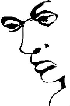 Afbeeldingsresultaat voor plaatje ogen illusie