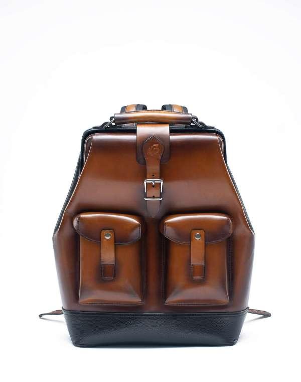 1403 Walker Backpacks