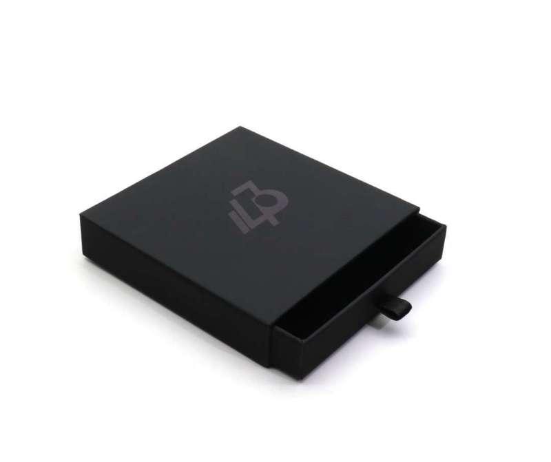 1403 Gift Box
