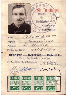 Dominique-Richert-deporte-w