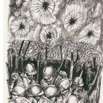 barthas-cahier-17