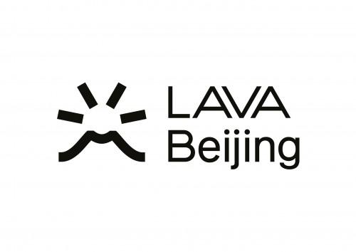 Lava Design
