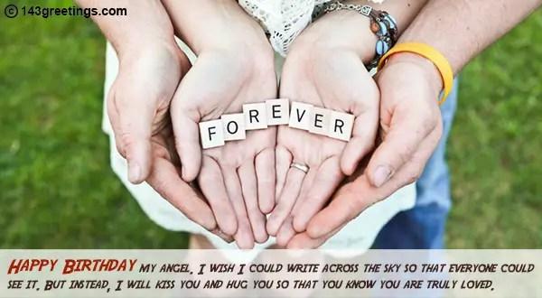 the best romantic messages