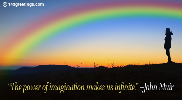 inspirational messages best inspirational