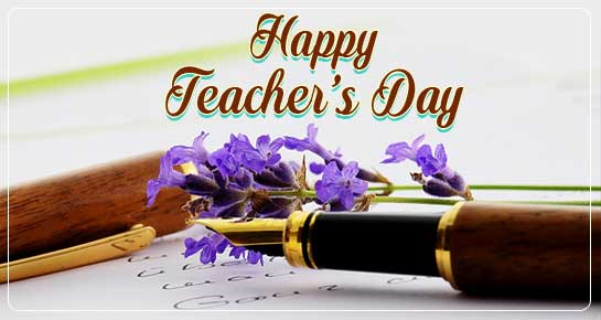 You Guide Teacher My You Thank Teacher Are You My My Are Being Not