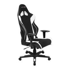 Chairs For Gaming Chair Covers Storage Best 2019 Unbiased Buying Guide Ergonomic Computer