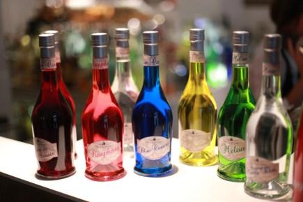 Liquori - 1492 Coloniale Group