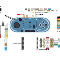 Arduino Mega 2560 Pin Diagram 3 5 Mm Wireless Transmitter And Receiver Wiring Get Free Image About