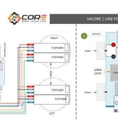 wiring diagram [ 1339 x 685 Pixel ]