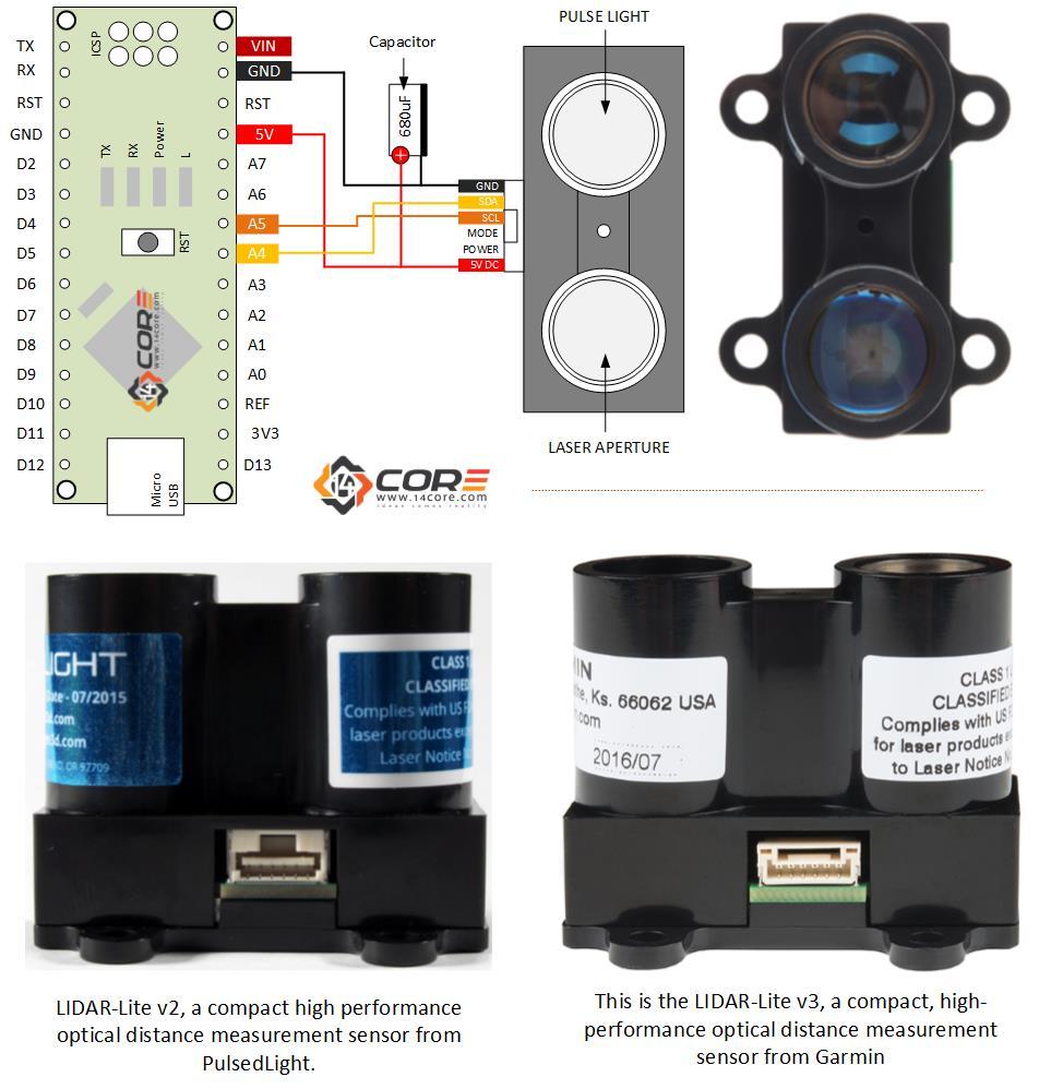 medium resolution of pwm continuous mode wiring diagram