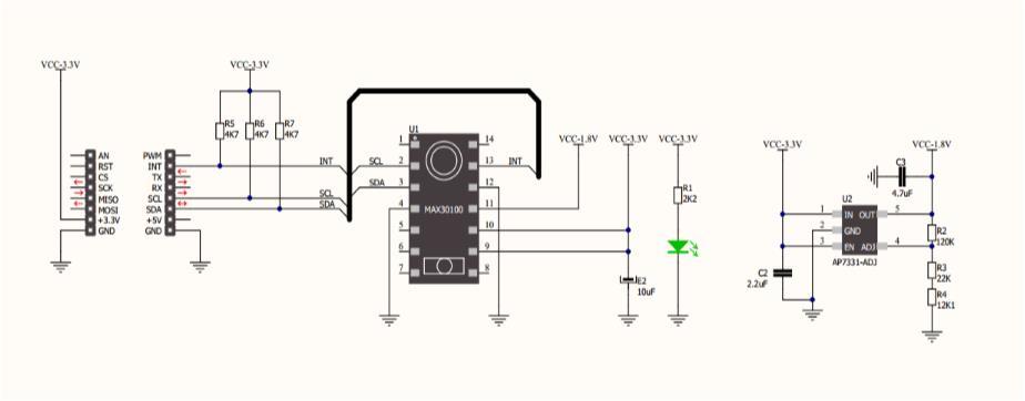 Breadboard Power Supply Schematics Breadboard Prototyping