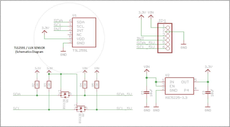 metasys wiring diagram smart car diagrams  u2022 wiring
