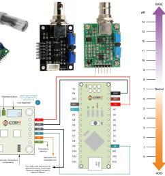 wiring guide [ 1773 x 1098 Pixel ]