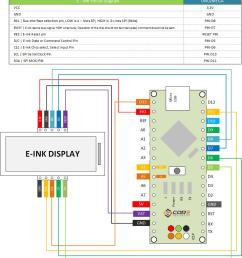 spi 172x72 gray shade electronic ink diagram [ 848 x 928 Pixel ]