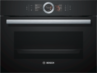 14you.at - Dampf-Backofen Bosch CSG656RB7