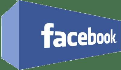 150 Jahre Feuer und Flamme auch auf Facebook