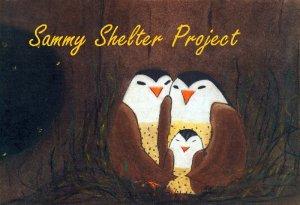 sammy+shelter+project