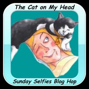 Selfie Sunday (5/5)
