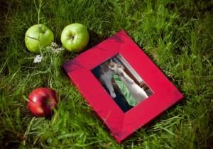 applesam