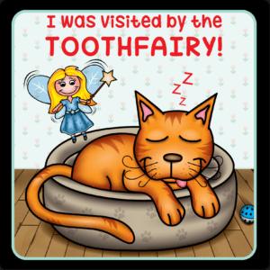 kitty-toothfairy-badge