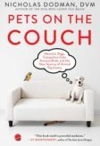 pets-on-the-couch