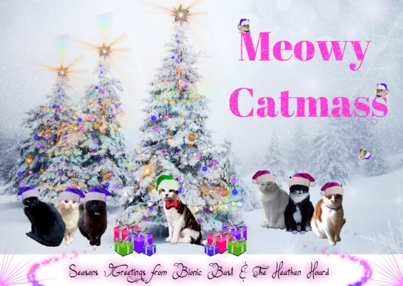 meowy-catmass-seasons-greetings-from-bionicbasil-the-heathen-hoard