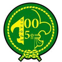 100 Χρόνια 15ο Σύστημα