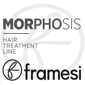 Framesi Morphosis