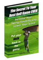 best golf game ever