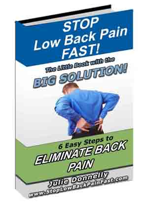 stop_low_back_pain